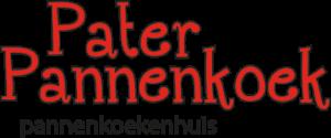 logo pater pannenkoek