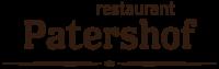 logo patershof