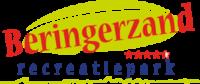 logo beringerzand